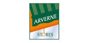 Arverne Stores