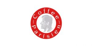 Coffee parisien