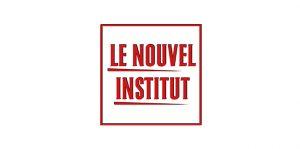 Le Nouvel institut